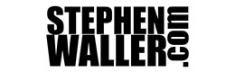 Stephen Waller