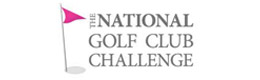 The National Golf Club Challenge